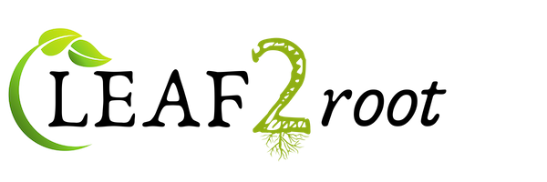 LEAF2root-Horizontal-Logo.png