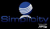 marketing for telecom company simplicity