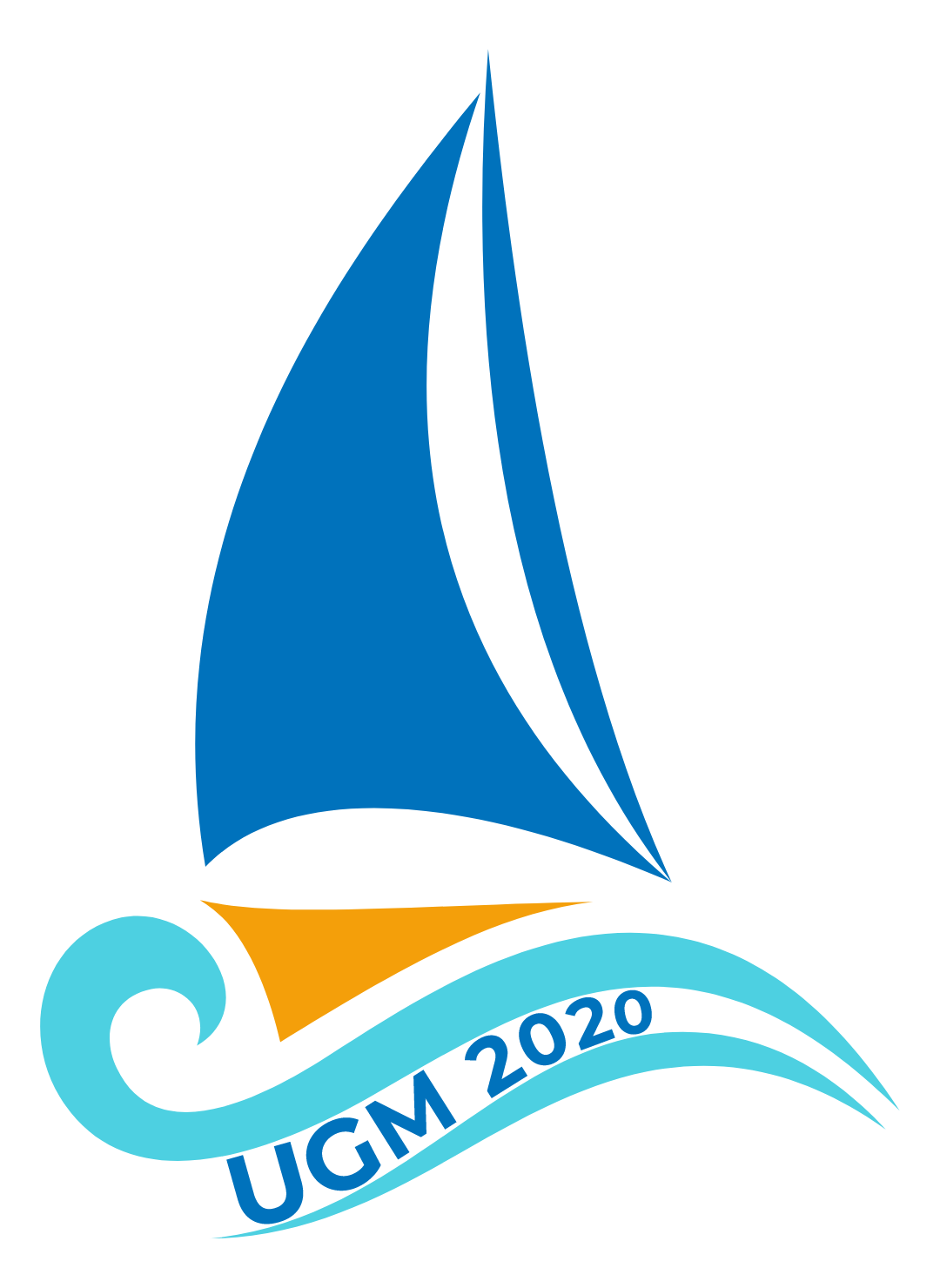 netsapiens ugm 2020 logo