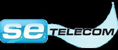 etelecom