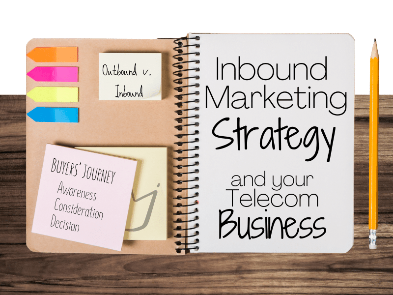 inbound marketing journal
