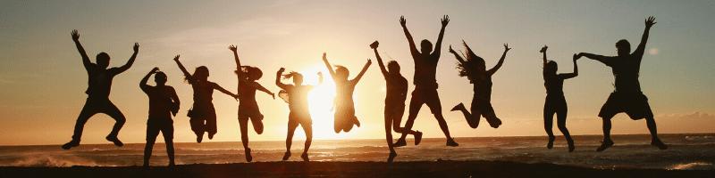 Winning Inbound Marketing Strategy