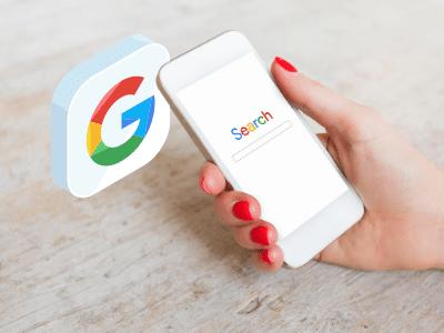 Google Ads Basics