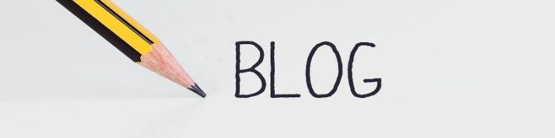 telecom blogging