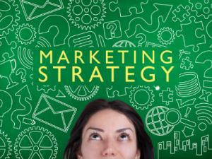 marketing habits and strategy